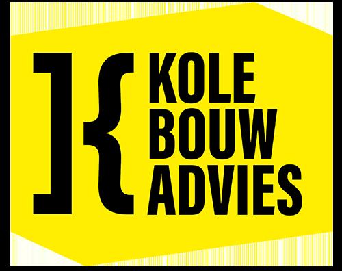 Kole Bouw Advies